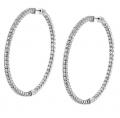 Earrings 05LWE1289