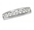 Engagement rings 05LWR1801