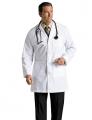 Men's Lab Coat #3148