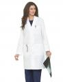 Unisex Lab Coat #3187