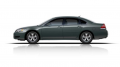 Vehicle Chevrolet Impala LS 2012