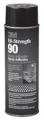 3M™ HI-Strength Spray ADHESIVE 90