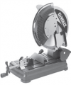"Heavy-Duty 14"" Multi-Cutter™ Saw"