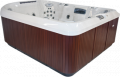 J-495™ The Luxury Spas Party Starter