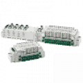 Directional control valves - featuring circuit board technology