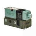 Directional control valves - standard