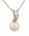 Necklace 136434
