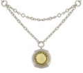 Necklace 125815