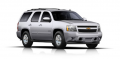 SUV Chevrolet Tahoe LS 2013
