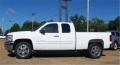 Truck Chevrolet Silverado 2013