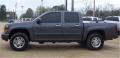 Truck Chevrolet Colorado Crew 4WD LT