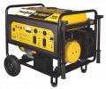 Powerease Generators 6500watt BE-6500ER