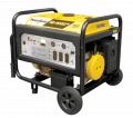 Powerease Generators 9000watt BE-9000ER