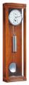 70875 160761 - Greenwich - Month Runner Weight-Driven Regulators Clock