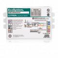 EcoSystem ballasts