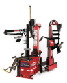 Pro Guard High Performance Tire Changer