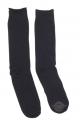 Polypropylene Socks