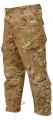 Tactical Response Uniform (Tru) Trousers