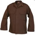 Long Sleeve Tactical Shirts