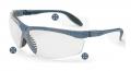 Genesis ® S (Slim) Eye Wear