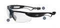 Uvex AcoustiMaxx™ Eyewear