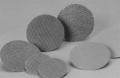 Flexible Diamond Discs