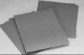 Cloth & Paper Abrasive Sheets