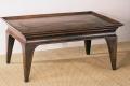 Meridian Coffee Table