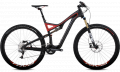 S-Works Stumpjumper FSR Carbon 29 Bike