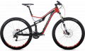 SJ FSR Expert Carbon 29 Bike