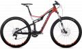 SJ FSR Expert Carbon 29 Bike