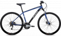 Specialized Crosstrail Sport Disc Bike