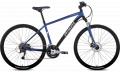 Specialized Crosstrail Sport Disc Bike