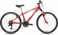 Specialized Hotrock A1 Fs 24 Boys Bike