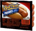 Ball Park® Original Frank Frankfurter