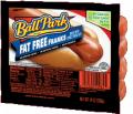 Ball Park® Fat Free Frankfurter