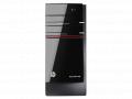 HP Pavilion HPE h8-1360t Desktop PC