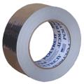 Polyken 332 Foil Tape