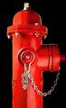 The Captivater - Locking Nozzle Cap