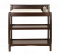 Changing Table, Carter's Sleep Haven