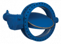 Val-Matic American-BFV® Butterfly Valve