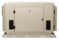 20kW GE Generator Models