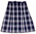 Skirt Style 134PC Girls
