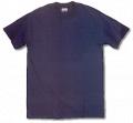 Crew Neck Short Sleeve T-Shirts