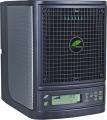 GreenTech Environmental GT 3000