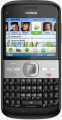 Phones Nokia E5