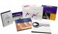 Sales & Marketing Kits