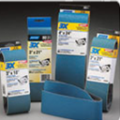 Belts - Portable 3X High Performance