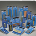 Sharpening Stones - Retail Packaged