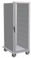 Storage Display Cabinet